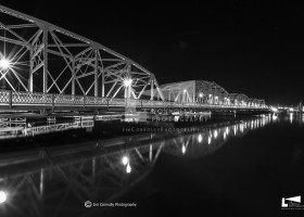 bridge B&W- copy logo-0604