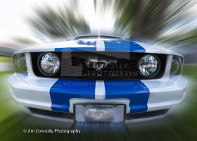 Mustang 2 zoom copy-logo1-9486
